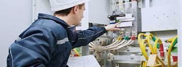 электробезопасность (обучение) 3