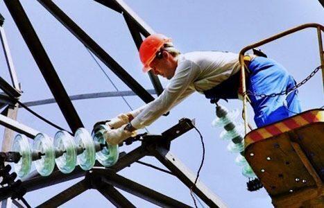 электробезопасность (обучение) 5